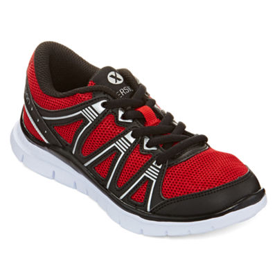 Xersion™ Jagger Boys Athletic Shoes - Little Kids/Big Kids