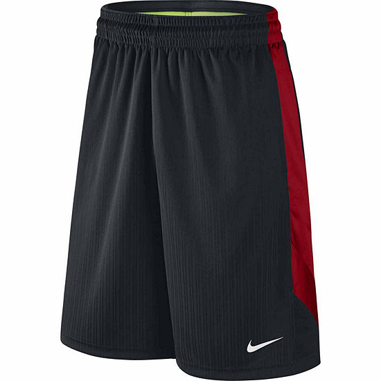 Nike Layup Workout Short- Big & Tall