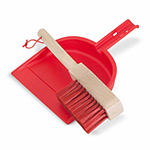 Melissa & Doug Let'S Play House! Dust  Sweep & Mop