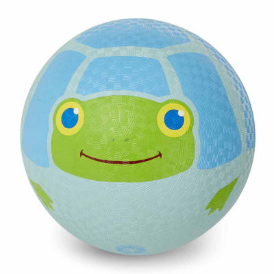 Melissa & Doug® Froggy Kickball