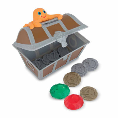 Melissa & Doug® Undersea Treasure Hunt