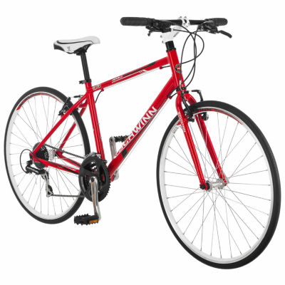 Schwinn Herald 700C Mens Road Bike