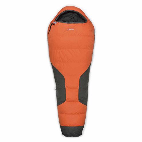 Chinook Polar Comfort 15 Degree Sleeping Bag