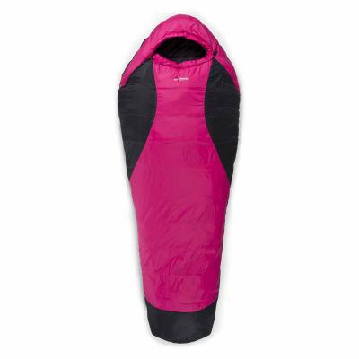 Chinook Infinite 15 Degree Sleeping Bag