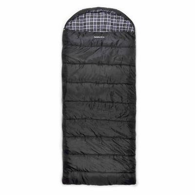 Chinook Dawson Sleeping Bag