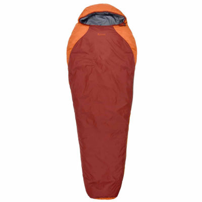 Chinook Kodiak Peak Ii -5 Degree Sleeping Bag