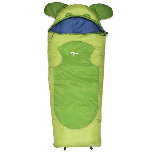 Chinook 30 Degree Sleeping Bag