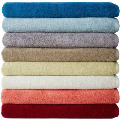 quick dry bath towel set