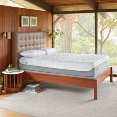 Tempur-pedic TEMPUR-Flex™ Supreme - Mattress + Box Spring