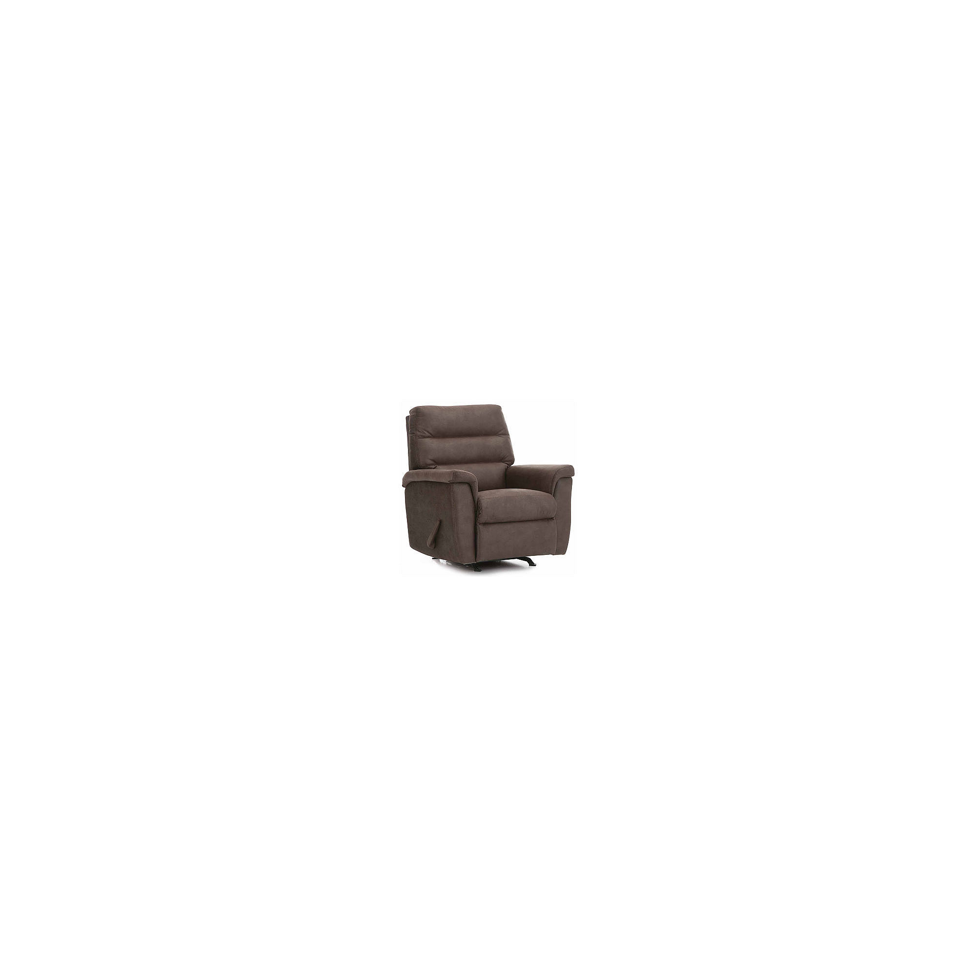 Recliner Possibilities Coronado Rocker Recliner