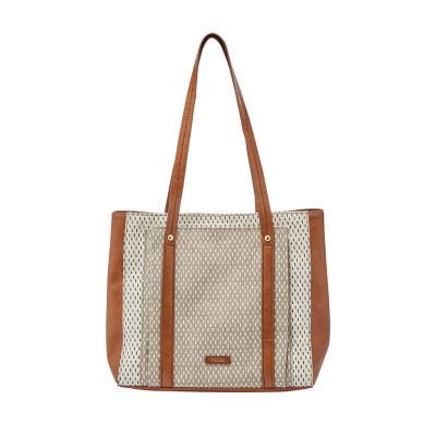 Relic Bailey Tote Bag