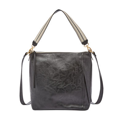 Relic Colby Crossbody Bag