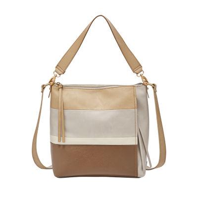 Relic Colby Crossbody Bag