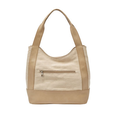 Relic By Fossil Reagan Tote Bag