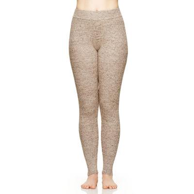 Hottotties Thermal Pants