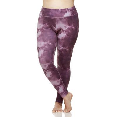 Hottotties Thermal Pants-Plus