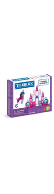 Tileblox Inspire60pc
