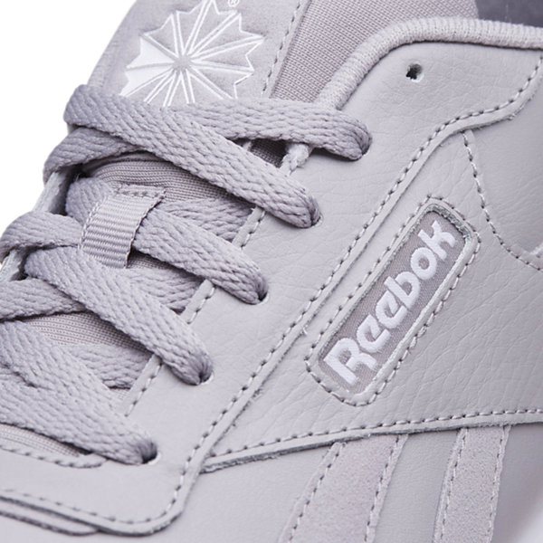 Reebok Classic Harman Run Mens Sneakers