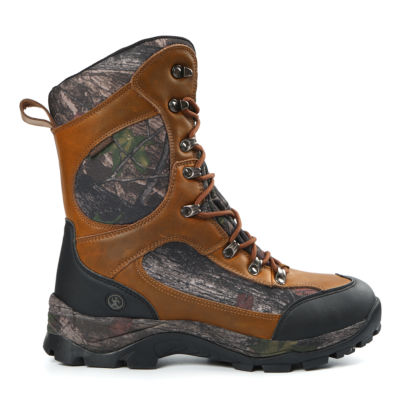 Northside Prowler 400g Mens Waterproof Insulated Winter Boots
