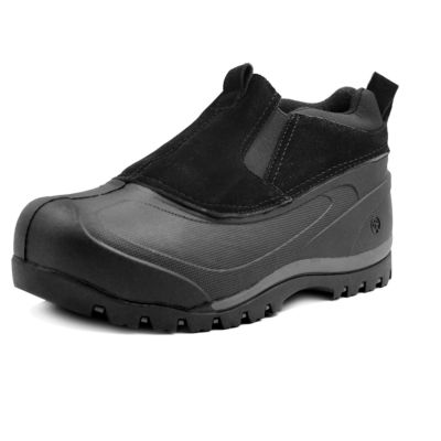 Northside Dawson Mens Insulated Winter Boots