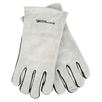 Forney 55200 Large Weld Glove