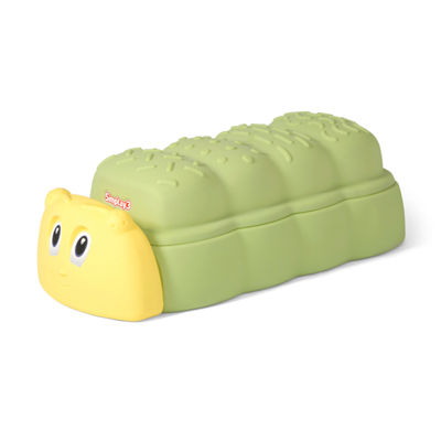 Simplay3 Caterpillar Sand Box