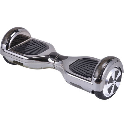 MotoTec Self Balancing Scooter 36v 6.5in
