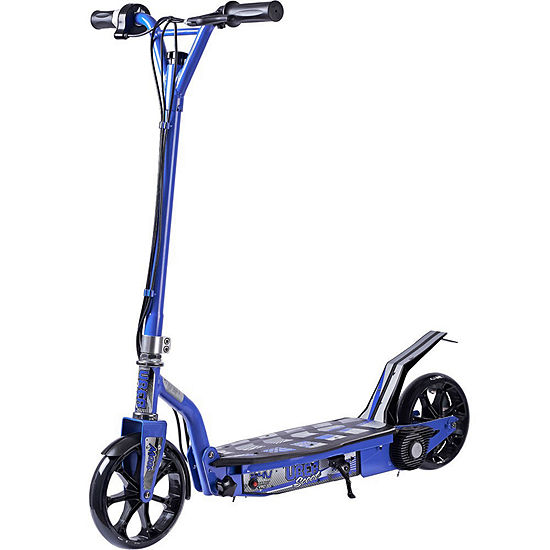 Uberscoot 100w Scooter By Evo Powerboards
