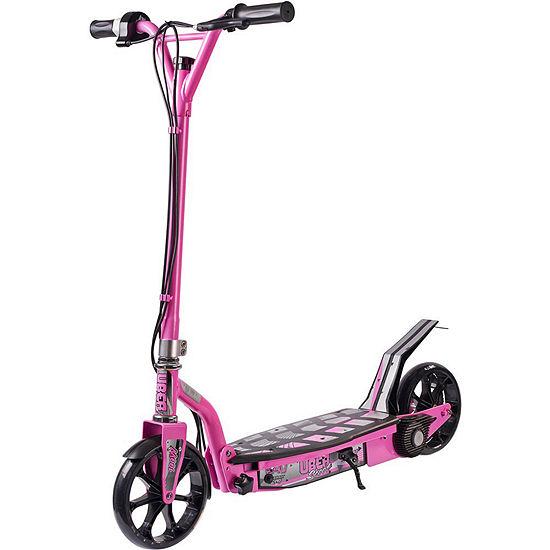 Uberscoot 100 Watt Kids Electric Scooter