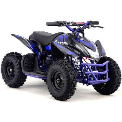 MotoTec 24v Kids ATV v5