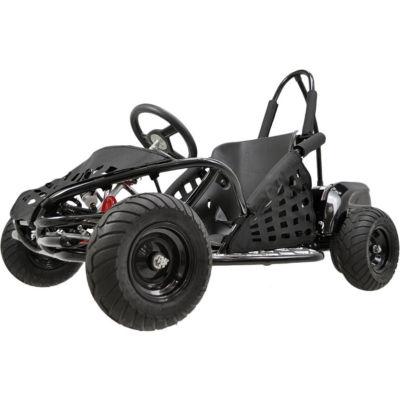 MotoTec Go Kart 1000w