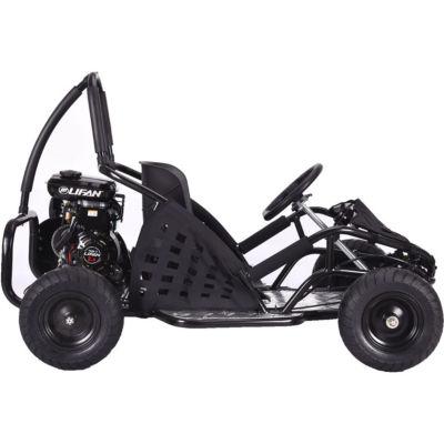 MotoTec Go Kart 79cc