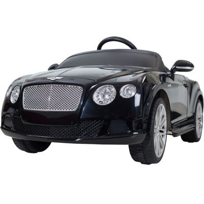 Rastar Bentley GTC 12v (Remote Controlled)