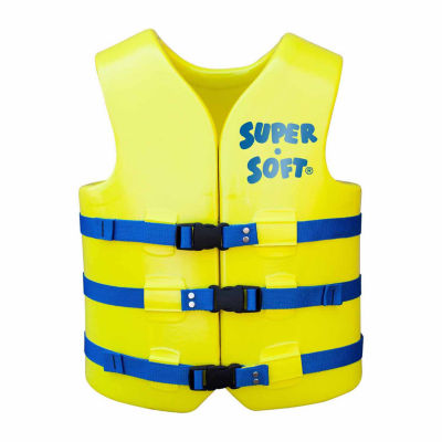 Trc Recreation Life Vest