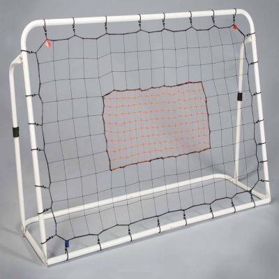 Hedstrom - Mitre 6 Foot x 4 Foot Soccer Rebounder