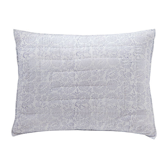 Kensie Vitina Pillow Sham