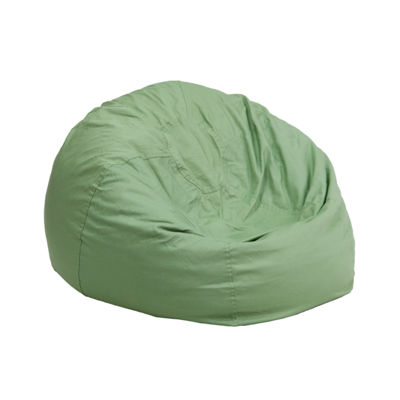 Small Kids Bean Bag Chair