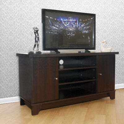 4D Concepts Vaughn TV Stand