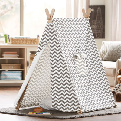 Turtleplay Indoor Kid's Play Tent
