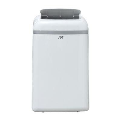 SPT WA-1420E: 14,000BTU Cooling only