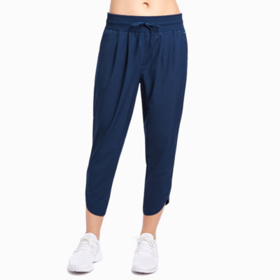 Jockey Woven Workout Pants