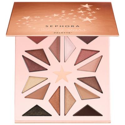 SEPHORA COLLECTION Seeing Stars Eyeshadow Palette