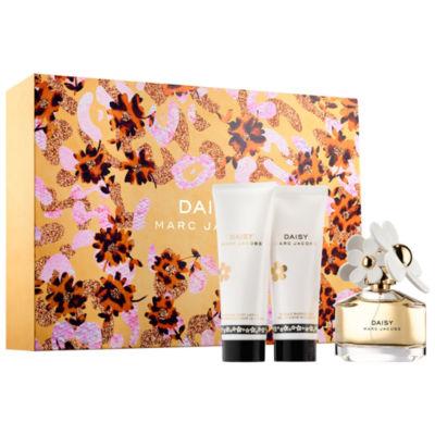 Marc Jacobs Fragrances Daisy Eau de Toilette Gift Set