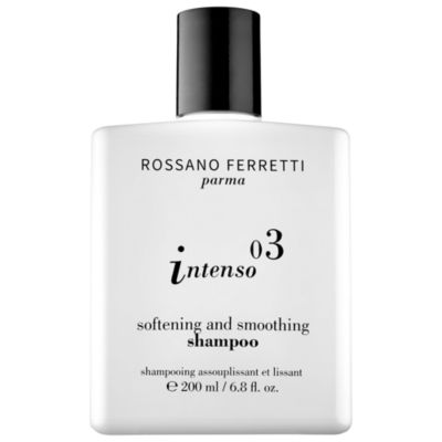 Rossano Ferretti Parma Intenso 03 Softening and Smoothing Shampoo