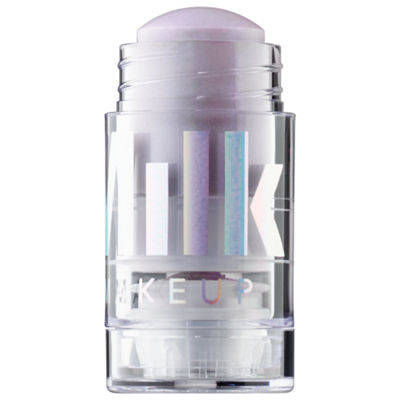 MILK MAKEUP Holographic Stick Mini