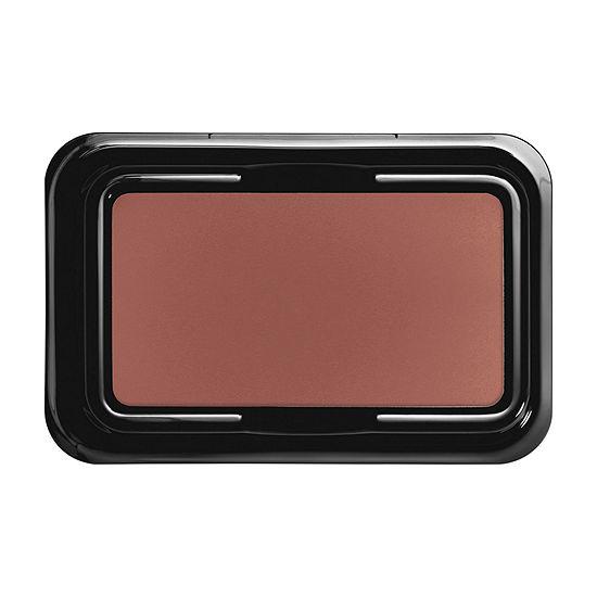 KVD VEGAN BEAUTY Shade + Light Crème Contour Palette Refill