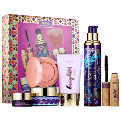 tarte tarte™ Starters Skin & Color Set