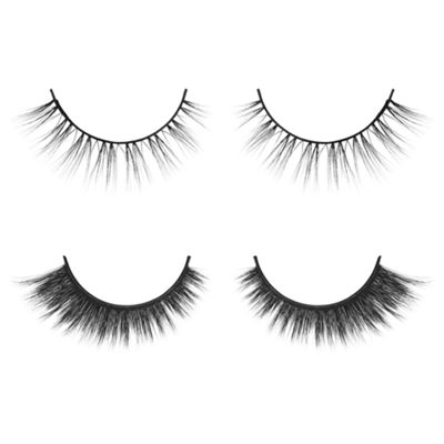 Velour Lashes Eyeshape Lash Kit