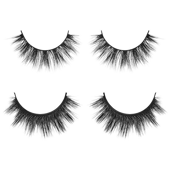 1fe6f80b7a2 Velour Lashes Eyeshape Lash Kit JCPenney