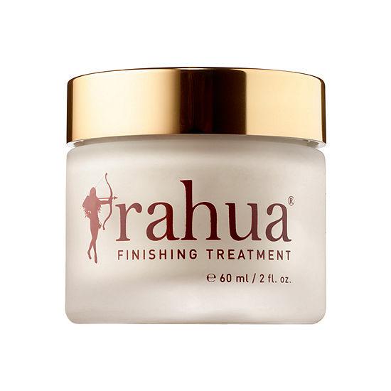 Rahua Finishing Treatment